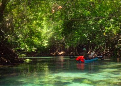 ww-kayakers-3