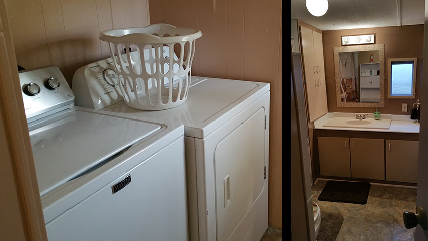 850-bungalow-washer-dryer-bath