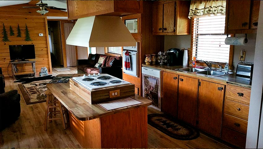 850-cabin-kitchen-to-living-room