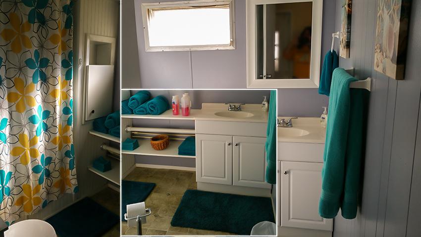 850-waverly-bathroom