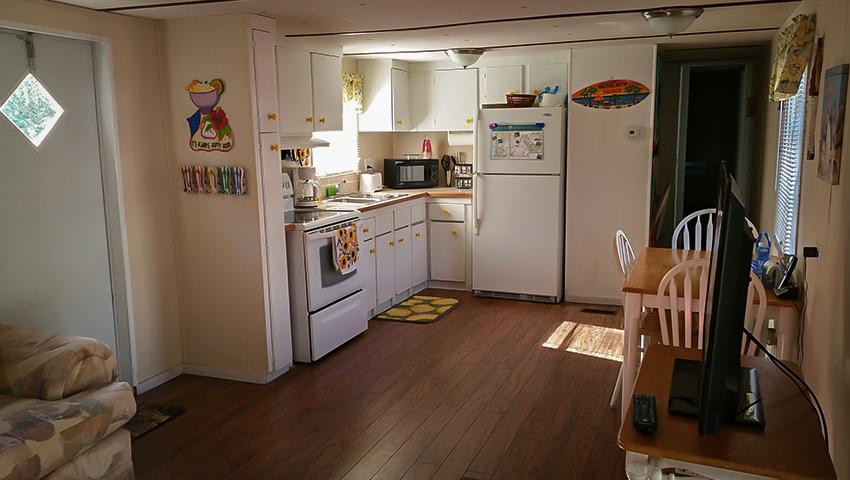 850-waverly-kitchen