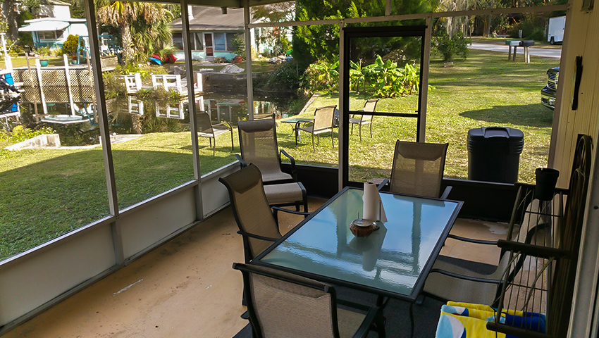 850-waverly-screened-porch